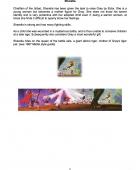2002_mvcreations_series_bible12
