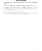 2002_mvcreations_series_bible14