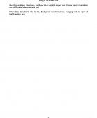 2002_mvcreations_series_bible39