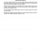2002_mvcreations_series_bible45