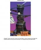 2002_mvcreations_series_bible51