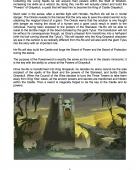 2002_mvcreations_series_bible6-1