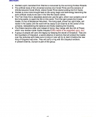2002_mvcreations_series_bible63-1