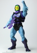 BATTLE ARMOR SKELETOR