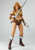 BATTLEGROUND TEELA