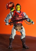 DRAGON BLASTER SKELETOR