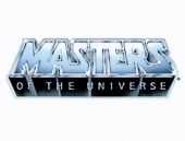 Masters of the Universe - Commemoritive Series