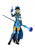 Classic-Deco-Evil-Lyn-by-NECA