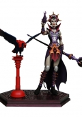 Evil-Lyn-by-NECA
