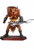 Grizzlor-by-NECA