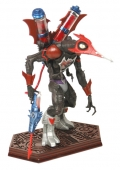 Mosquitor-by-NECA