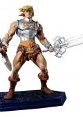 Battle-Armor-He-Man-by-NECA