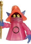 "ORKO (SDCC ""Vanishing"" Version)"