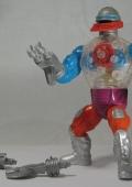 Roboto (1985)