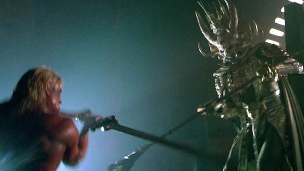 masters-of-universe-movie-screencaps.com-11135