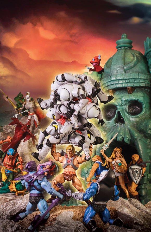 He-Man-Eternity-War-1-variant-cover