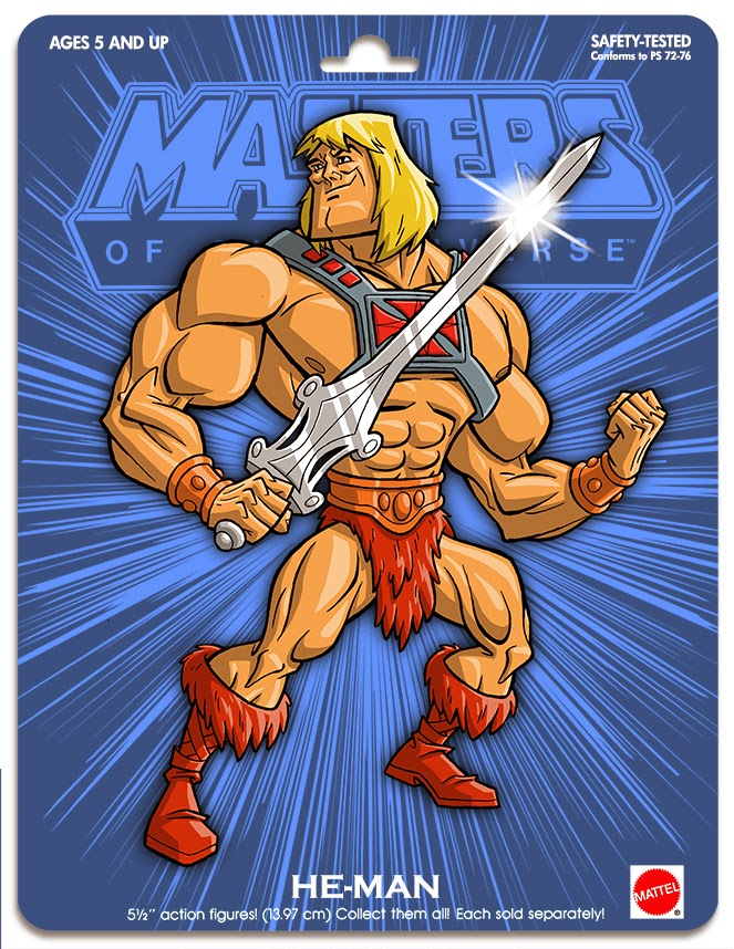 001-HE-MAN-MASTERS_OF_THE_UNIVERSE