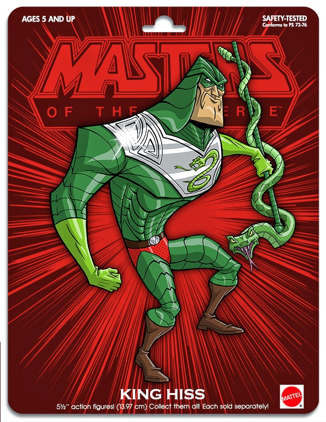 001-KING_HISS-01-SNAKE_MEN-MASTERS_OF_THE_UNIVERSE
