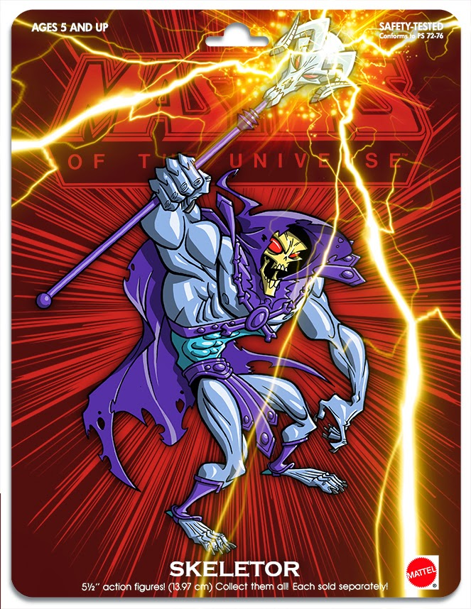 001-SKELETOR-MASTERS_OF_THE_UNIVERSE