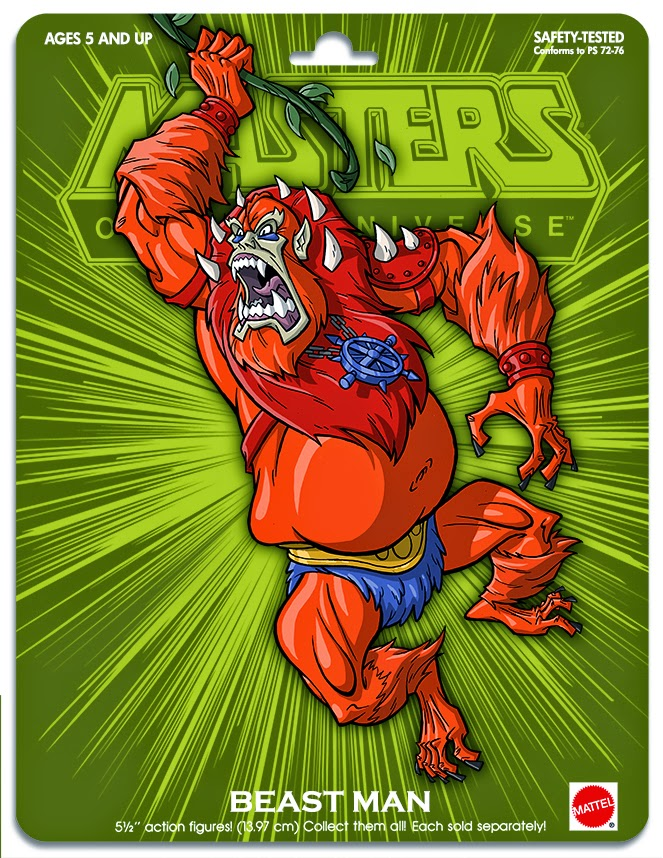 002-BEAST_MAN-MASTERS_OF_THE_UNIVERSE