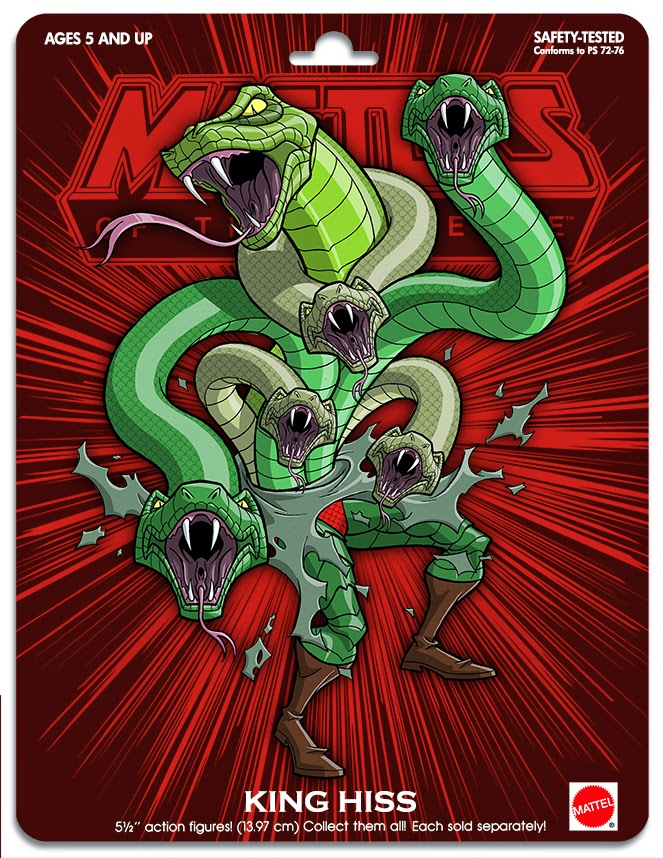 002-KING_HISS-02-SNAKE_MEN-MASTERS_OF_THE_UNIVERSE