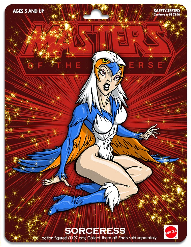 002-SORCERESS-MASTERS_OF_THE_UNIVERSE