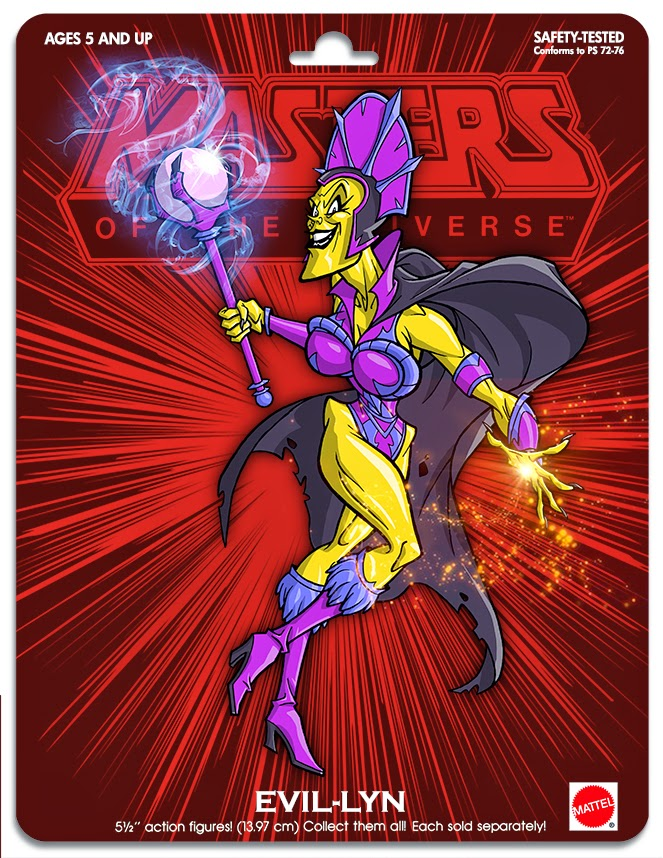 003-EVIL-LYN-MASTERS_OF_THE_UNIVERSE