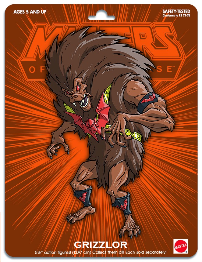 003-GRIZZLOR-HORDE-MASTERS_OF_THE_UNIVERSE