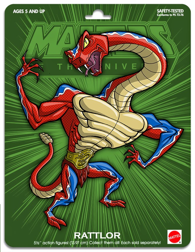 003-RATTLOR-SNAKE_MEN-MASTERS_OF_THE_UNIVERSE