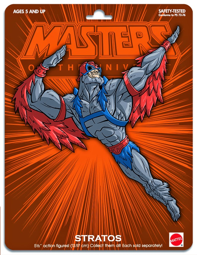 003-STRATOS-MASTERS_OF_THE_UNIVERSE