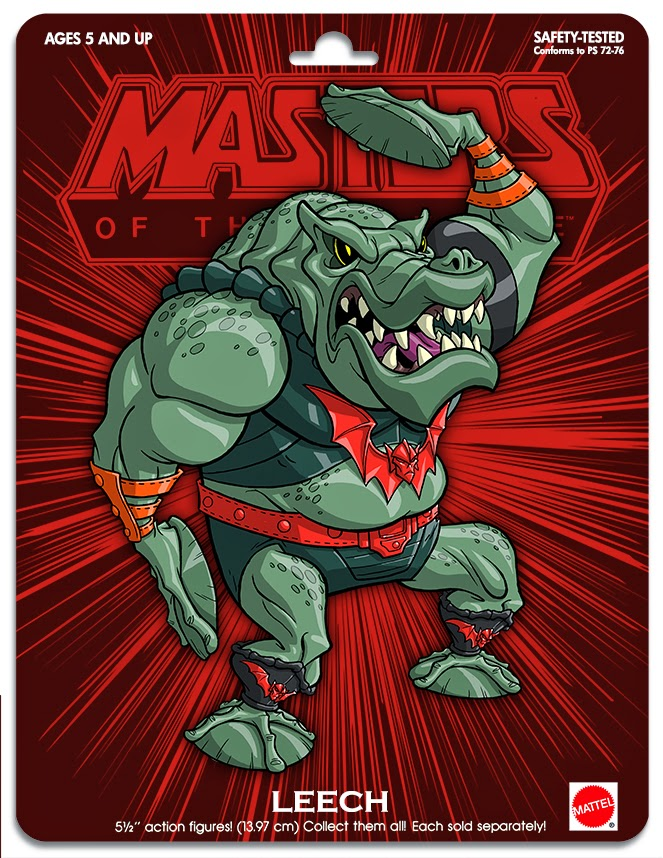 004-LEECH-HORDE-MASTERS_OF_THE_UNIVERSE