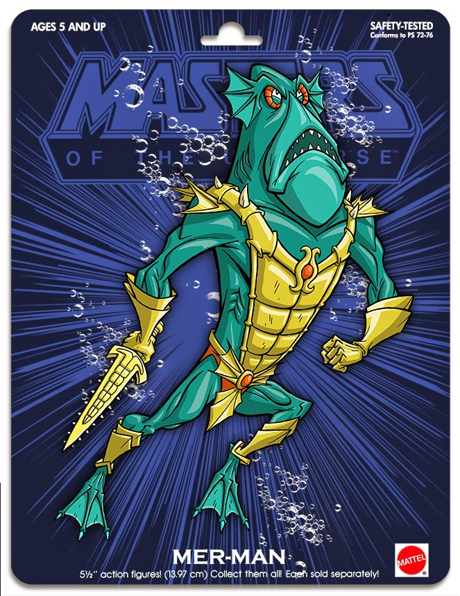 004-MER-MAN-MASTERS_OF_THE_UNIVERSE