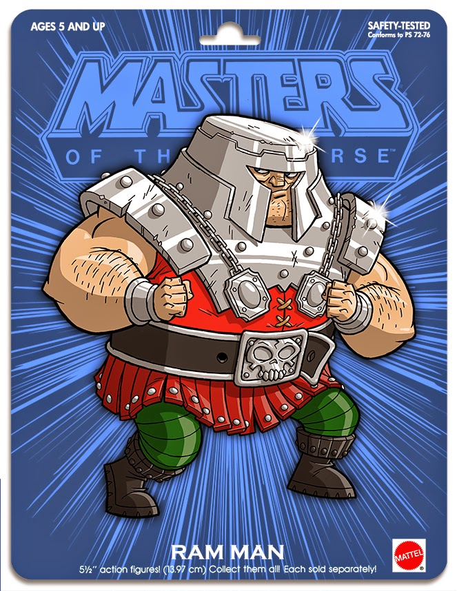 004-RAM_MAN-MASTERS_OF_THE_UNIVERSE