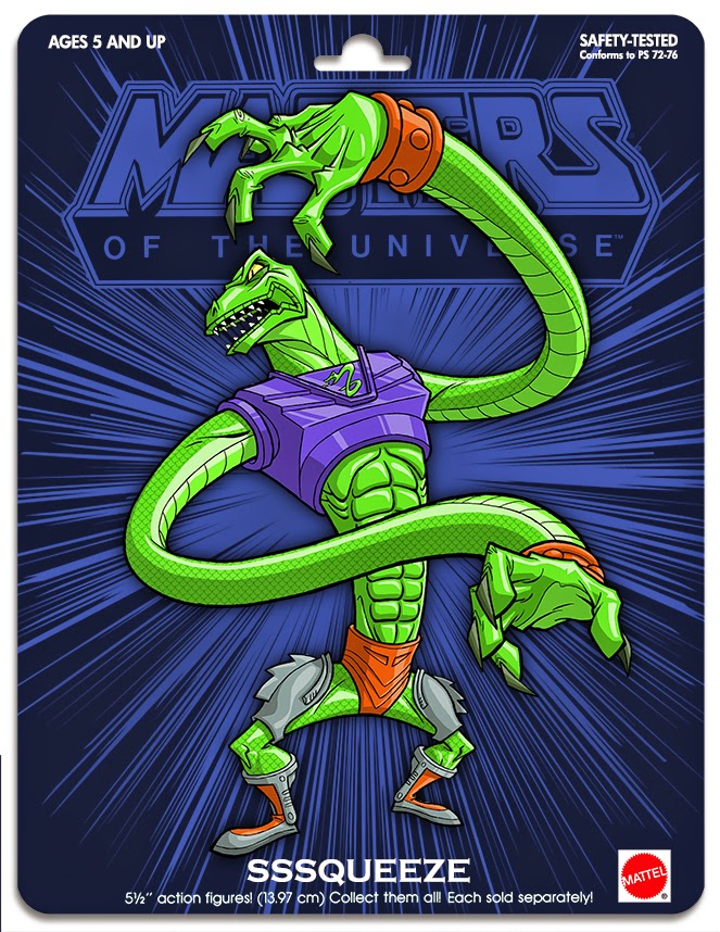 004-SSSQUEEZE-SNAKE_MEN-MASTERS_OF_THE_UNIVERSE