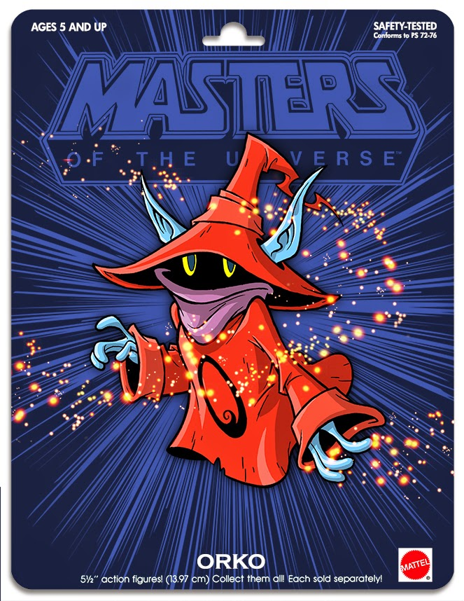 005-ORKO-MASTERS_OF_THE_UNIVERSE