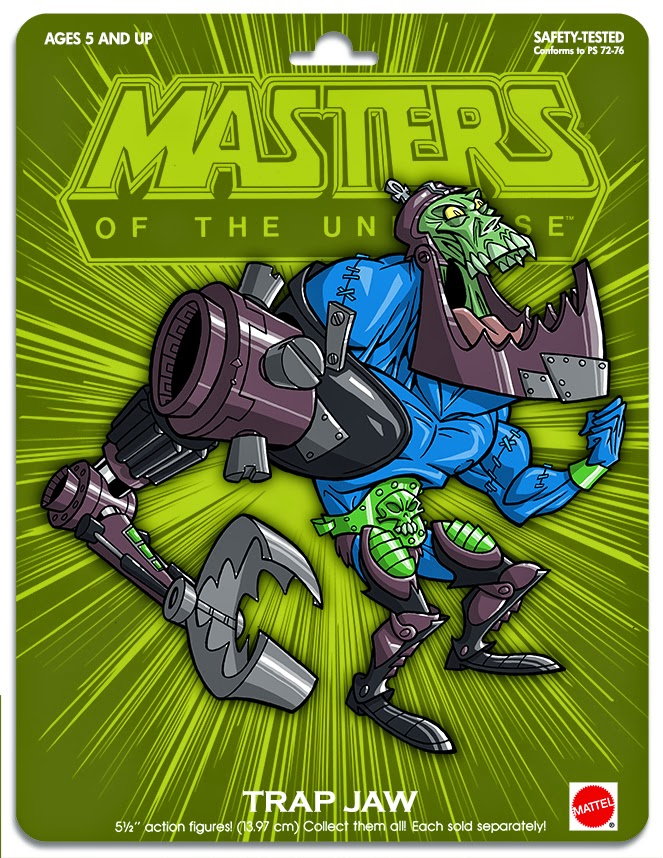 005-TRAP_JAW-MASTERS_OF_THE_UNIVERSE