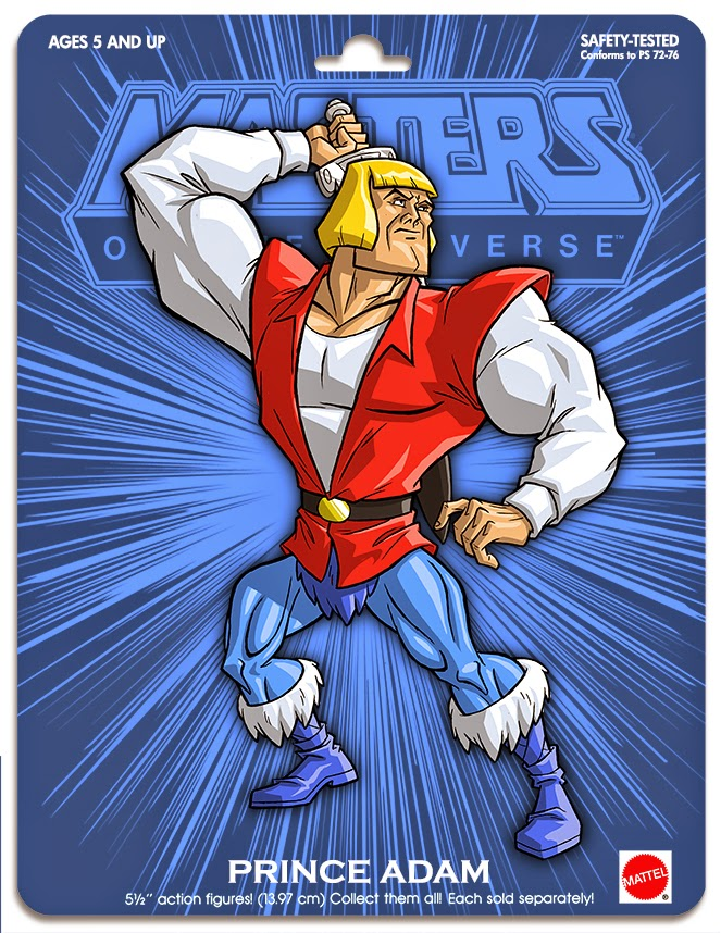 006-PRINCE_ADAM-MASTERS_OF_THE_UNIVERSE