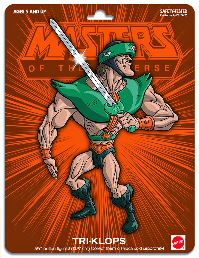 006-TRI-KLOPS-MASTERS_OF_THE_UNIVERSE
