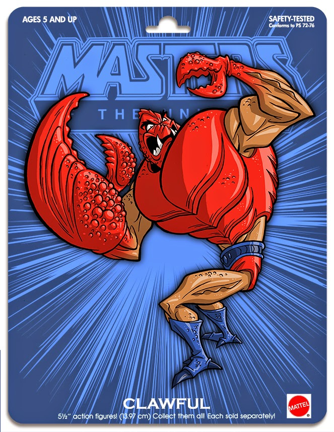 007-CLAWFUL-MASTERS_OF_THE_UNIVERSE