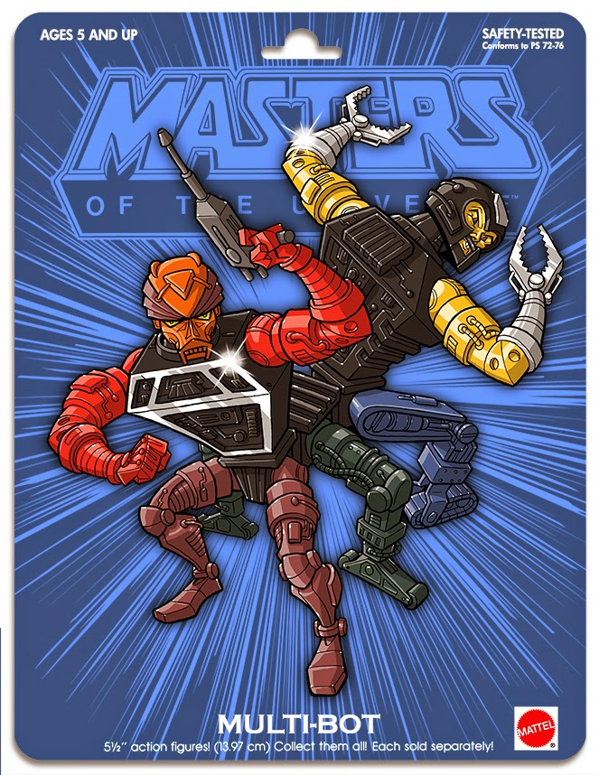 007-MULTI-BOT-HORDE-MASTERS_OF_THE_UNIVERSE