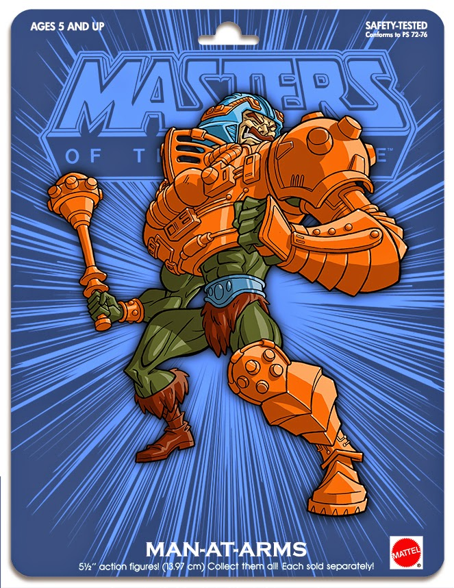 008-MAN-AT-ARMS-MASTERS_OF_THE_UNIVERSE