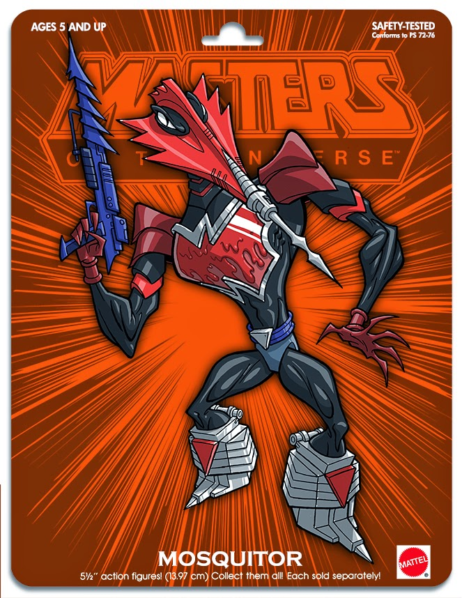 008-MOSQUITOR-HORDE-MASTERS_OF_THE_UNIVERSE