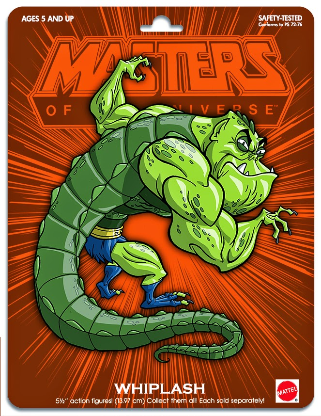 008-WHIPLASH-MASTERS_OF_THE_UNIVERSE