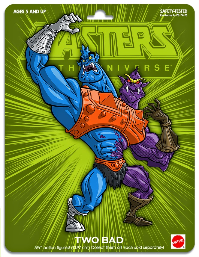 010-TWO_BAD-MASTERS_OF_THE_UNIVERSE