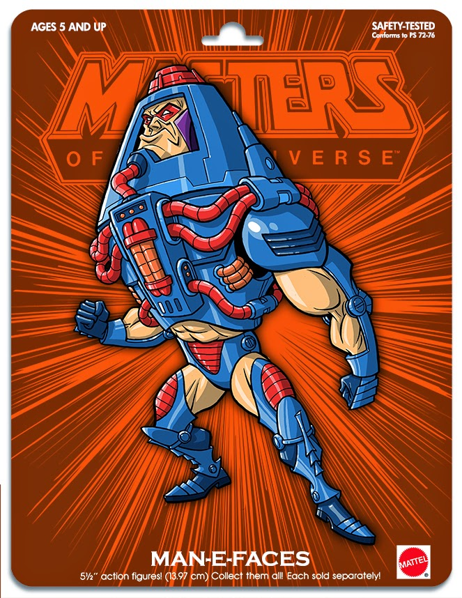 011-MAN-E-FACES-01-MASTERS_OF_THE_UNIVERSE