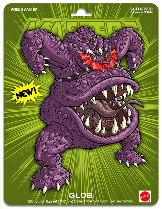 012-GLOB-HORDE-MASTERS_OF_THE_UNIVERSE
