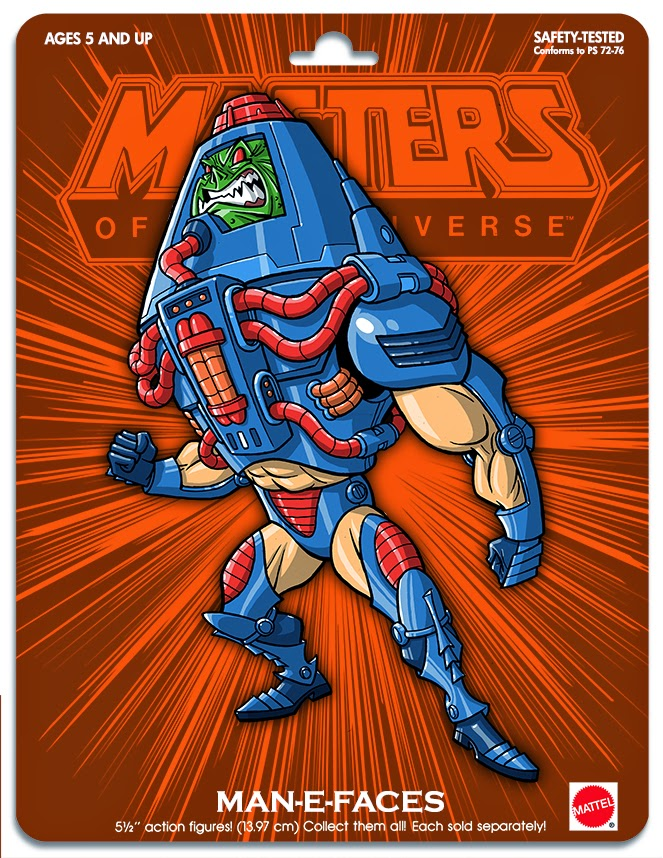012-MAN-E-FACES-02-MASTERS_OF_THE_UNIVERSE