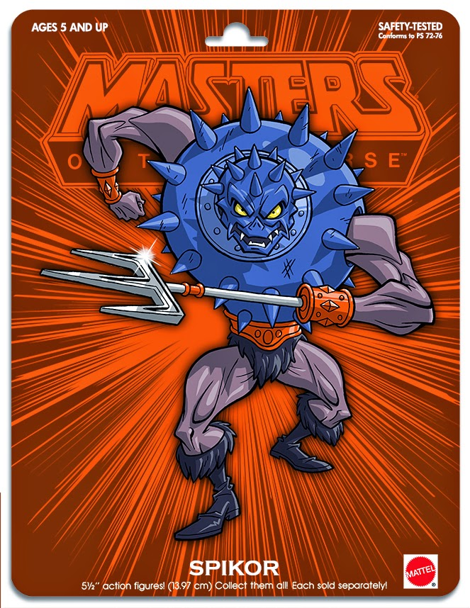 012-SPIKOR-MASTERS_OF_THE_UNIVERSE