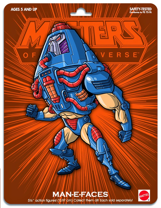 013-MAN-E-FACES-03-MASTERS_OF_THE_UNIVERSE