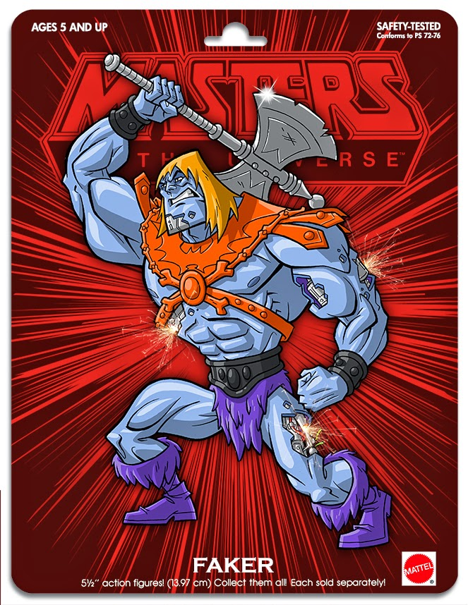 014-FAKER-MASTERS_OF_THE_UNIVERSE